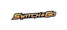 SwitchsGo Dinos